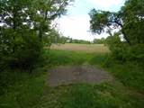1637 Old Seven Mile Pike - Photo 46