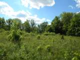 1637 Old Seven Mile Pike - Photo 59
