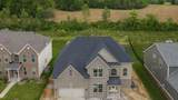 535 Wooded Falls Rd - Photo 1