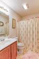 9208 Hawthorne Pointe Dr - Photo 22