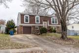 9209 Foxtail Ct - Photo 2