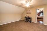 12601 Orell Station Pl - Photo 18
