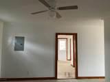 10265 Anneta Rd - Photo 6