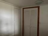 10265 Anneta Rd - Photo 7