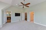 8505 Harrods Bridge Way - Photo 34