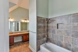 8505 Harrods Bridge Way - Photo 36
