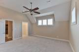 8505 Harrods Bridge Way - Photo 38