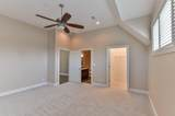 8505 Harrods Bridge Way - Photo 39