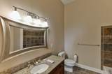 8505 Harrods Bridge Way - Photo 40