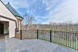 8505 Harrods Bridge Way - Photo 43