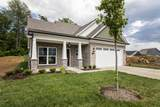 1202 Divot Way - Photo 1