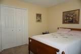 1284 Pendleton Rd - Photo 15