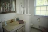 1284 Pendleton Rd - Photo 17