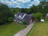 6 Creek View Ct - Photo 17