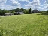 Lot 181 Oak Creek Dr - Photo 9