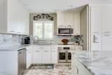 8300 Limehouse Ln - Photo 22