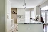 8300 Limehouse Ln - Photo 26