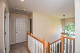 9801 Granbury Pl - Photo 23