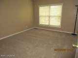 9801 Granbury Pl - Photo 43