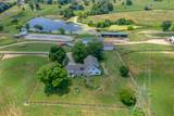 5750 Buck Creek Rd - Photo 46