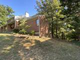 5208 Rollingwood Trail - Photo 104