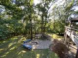 5208 Rollingwood Trail - Photo 45