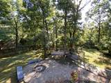 5208 Rollingwood Trail - Photo 48