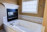 3907 Clarke Pointe Ct - Photo 38