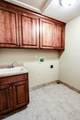 3907 Clarke Pointe Ct - Photo 43