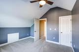 3907 Clarke Pointe Ct - Photo 46