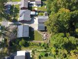 7620 Greenfield Ave - Photo 10