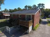 7620 Greenfield Ave - Photo 12