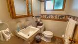 7620 Greenfield Ave - Photo 32