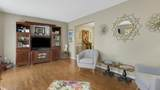5209 Arrowshire Dr - Photo 18