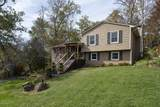 5209 Arrowshire Dr - Photo 2