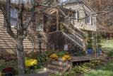 5209 Arrowshire Dr - Photo 8