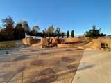 760 St. Clair Cemetery Ln - Photo 65