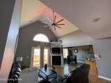 34 River Heights Blvd - Photo 6