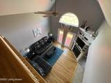 34 River Heights Blvd - Photo 9