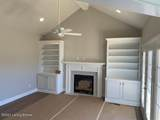 1508 Lincoln Hill Way - Photo 10