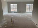 1508 Lincoln Hill Way - Photo 12