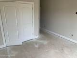 1508 Lincoln Hill Way - Photo 25