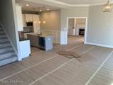1508 Lincoln Hill Way - Photo 8