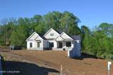 5500 Farmhouse Dr - Photo 8