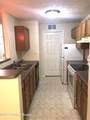 5307 Rolling Rock Ct - Photo 10