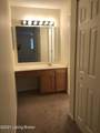 5307 Rolling Rock Ct - Photo 19