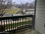 5307 Rolling Rock Ct - Photo 4