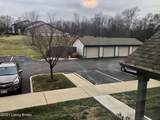 5307 Rolling Rock Ct - Photo 5