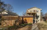 3952 Gilman Ave - Photo 65