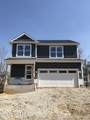 Lot 216 The Enclave At Bridlewood - Photo 1